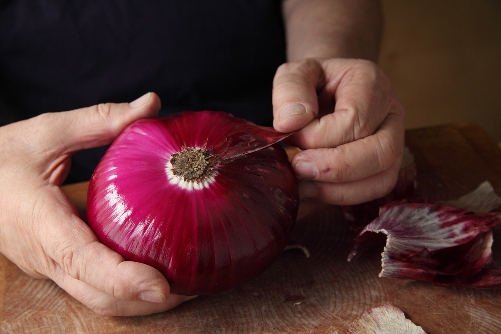 Peeling the Multi-layered Onion Economics