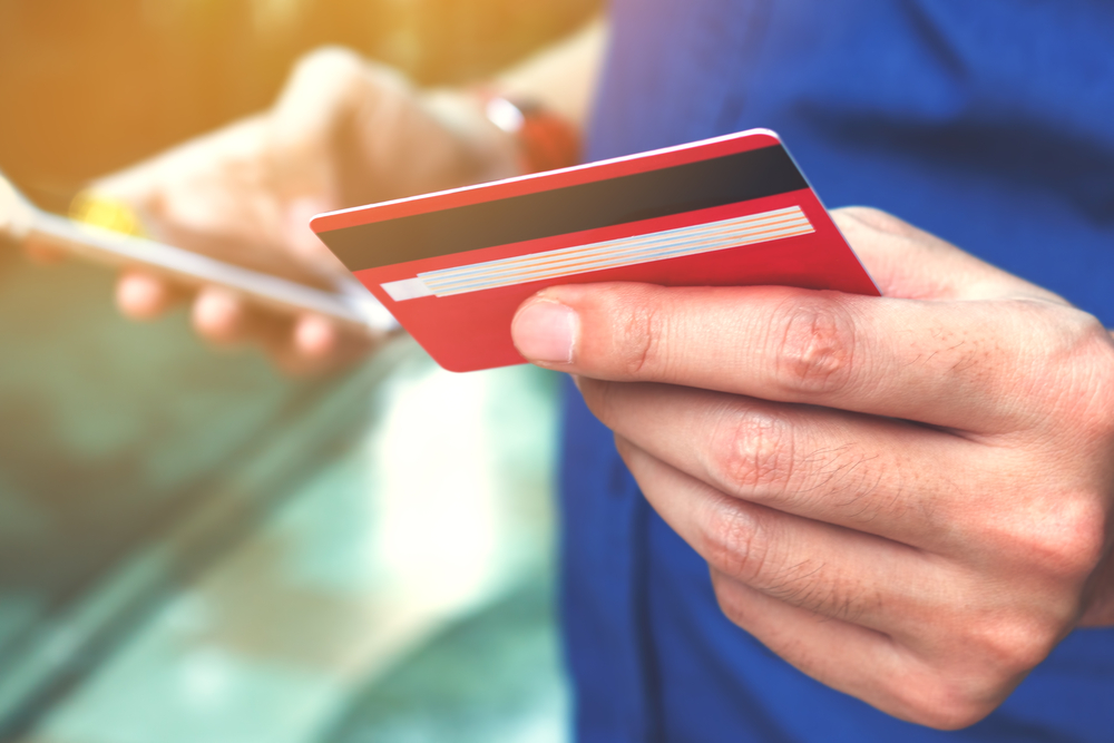 India, Singapore to Link UPI and PayNow for Instant Fund Transfers