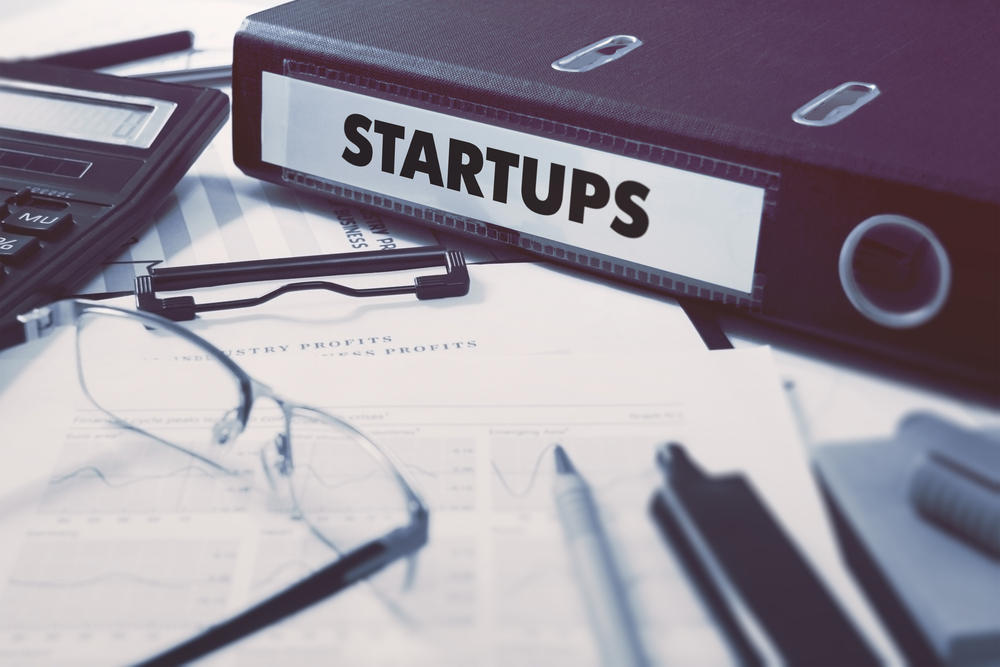 Govt's Objective Is To Make It Easier For Startups To 'Start, Operate, Grow And Exit Businesses'
