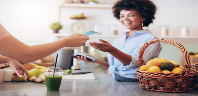 Must Know: Using credit cards smartly