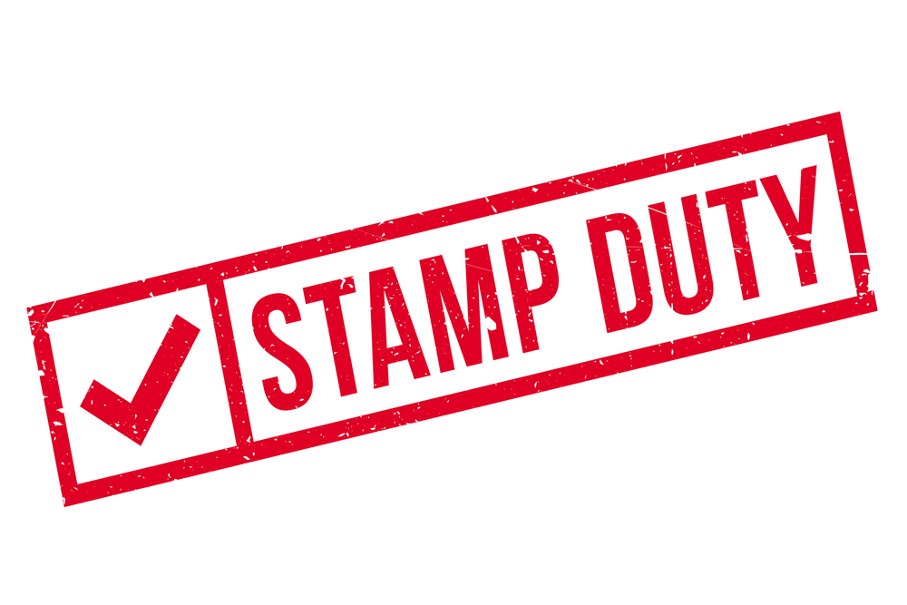 A Quick Look at Stamp Duty And Its Facts