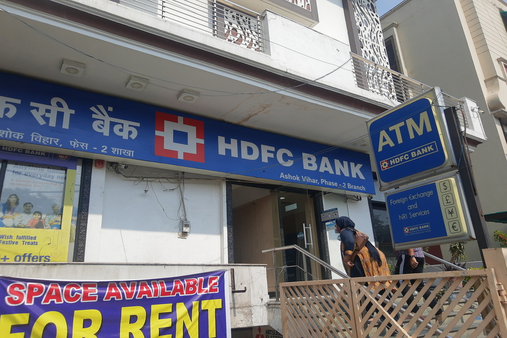 HDFC Bank Says Sebi Orders Depositing Over Rs 158 Cr In Escrow Account