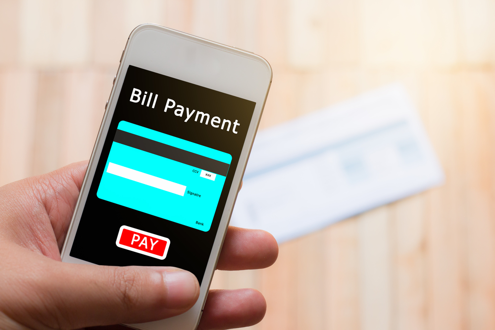 Airtel Payments Bank Offers 6% PA Interest on Deposits of Over Rs 1 Lakh