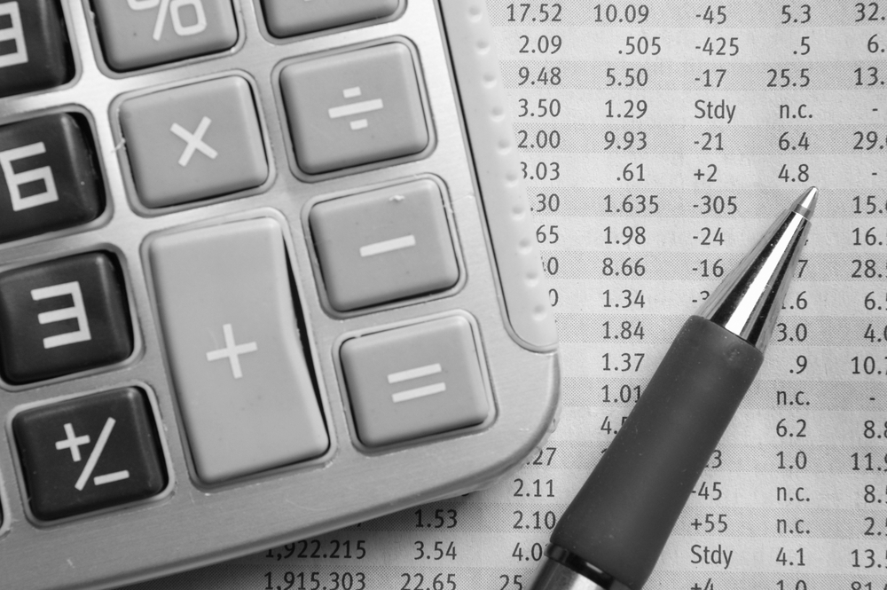 Tata Mutual Fund Launches Tata Dividend Yield Fund, NFO Opened Today