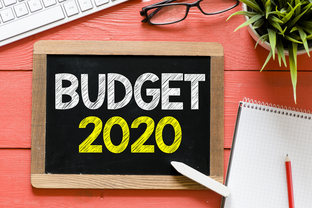 Budget 2020: Personal Tax Cut, Not Introducing Inheritance Tax Top Pre-Budget Expectations