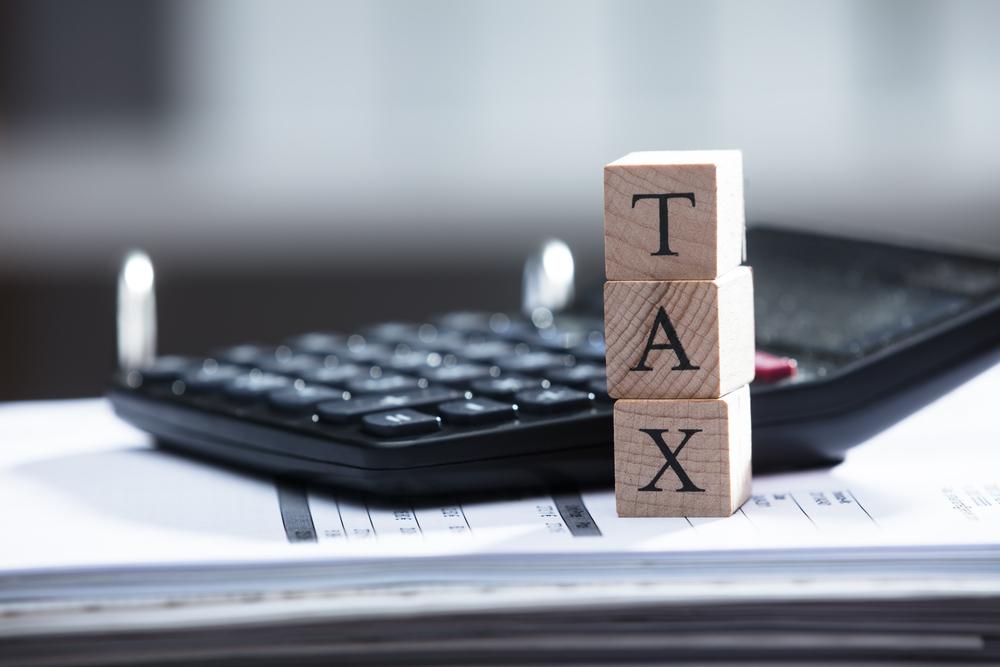 Vivad Se Vishwas Scheme Garners Rs 72,480 Cr Tax To Govt So Far