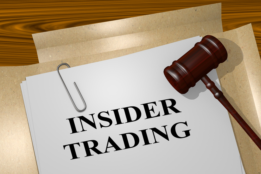 Sebi Makes Insider Trading Norms Crystal Clear; Convictions May Pick Up