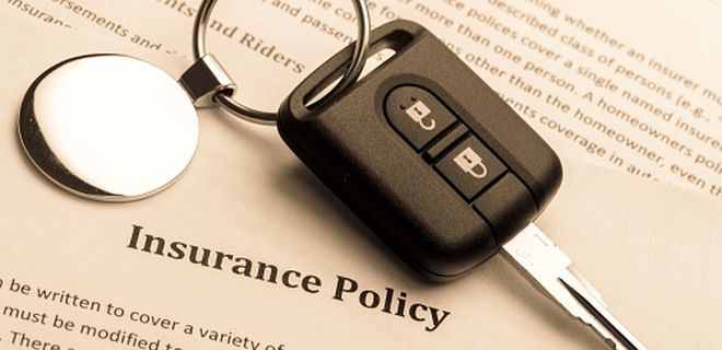 Do car insurance companies accept premium in instalments?