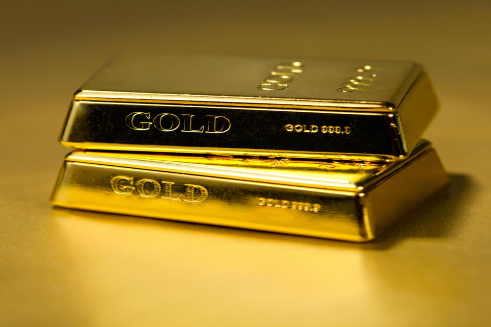 Fall In Precious Metal Imports To Hike Demand And Price Of Recycled Gold