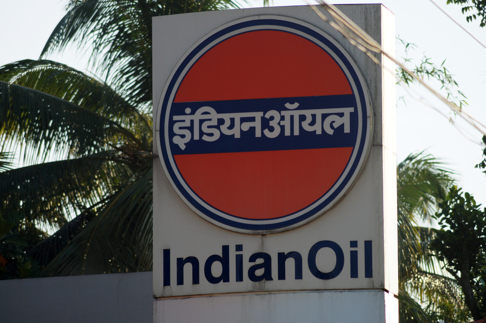 IndianOil Backs its Frontline Workers amid Covid Crisis