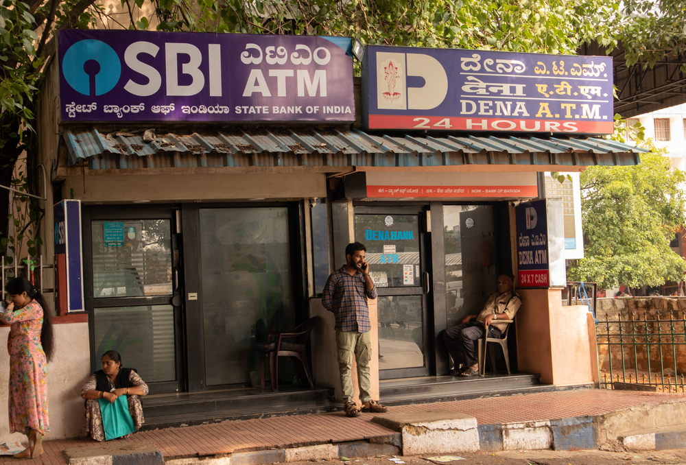 SBI Raises $1 Bn Loan To Help Covid-Hit Japanese Auto Cos In India