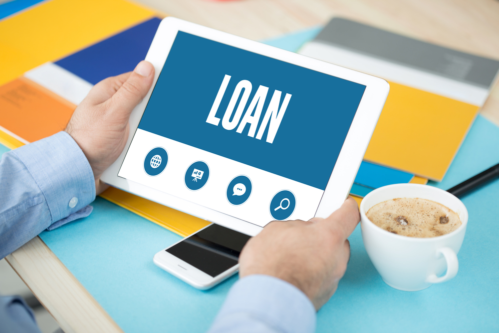 Personal Loan Providers Enhance Digital Capabilities During Lockdown
