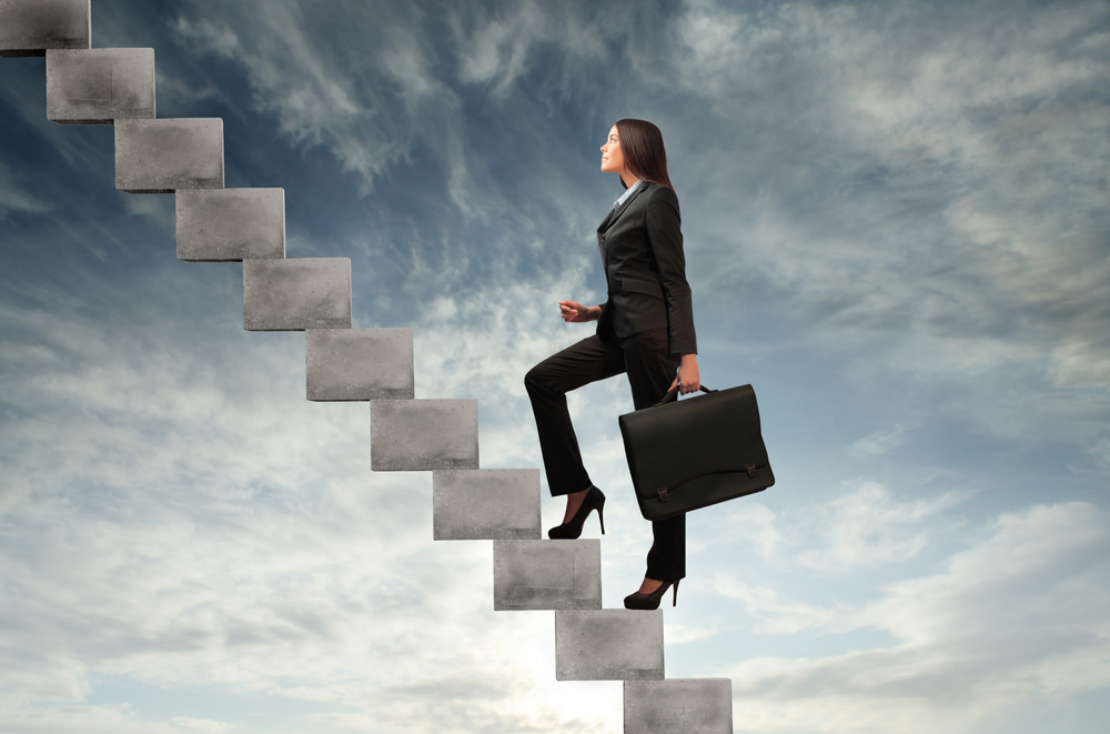 HR Trends And Provocations To Watch Out For In 2021