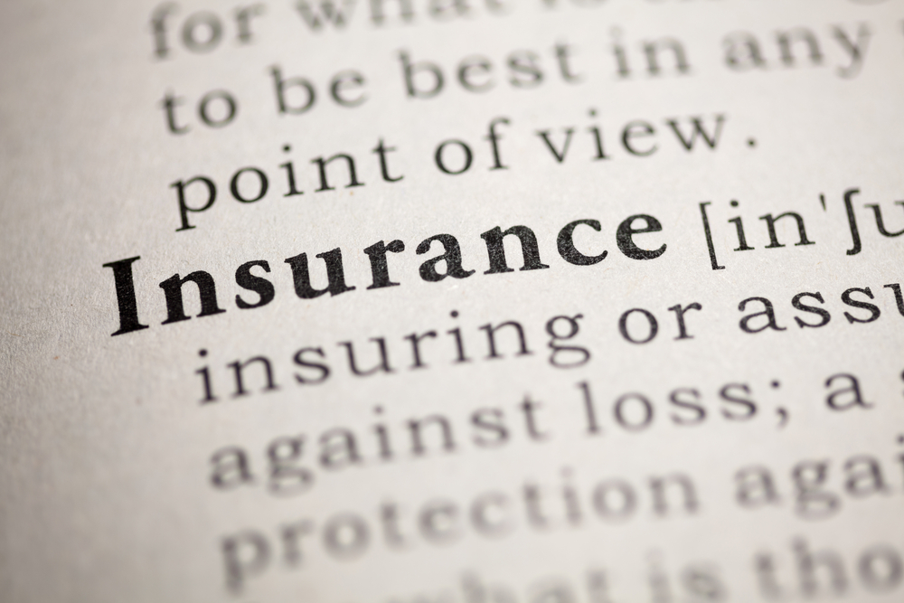 IRDAI Forms Panel On Standalone Micro-Insurance Companies, Combi Products