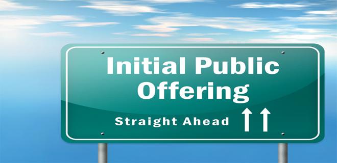 IPO listing gap narrows