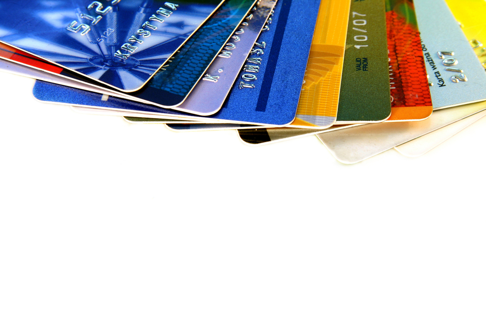 Managing Money: How to Optimally Utilise Co-Branded Cards