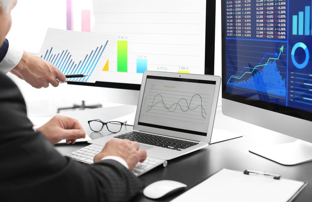 Stock Brokers' Association Seek Penalty Waiver On Short Margin Collection Till Sep 15