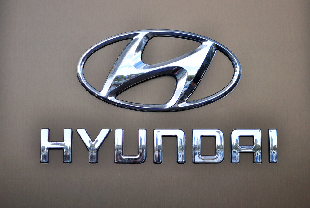 Hyundai Gears Up For Bigger SUV Pie With Alcazar