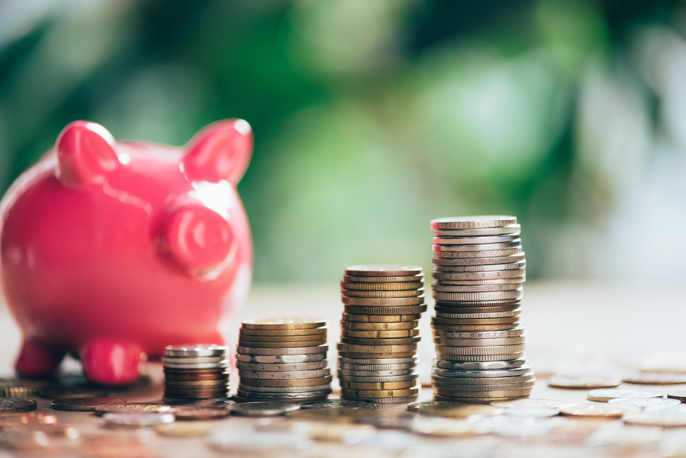 The Curious Case Of The Ever-Declining Interest Rates Of Savings Schemes