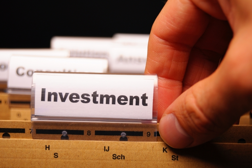 NRIs Can Invest In Pooled Vehicles