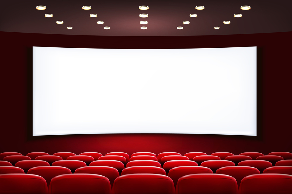 Five Movies And Documentaries That Every Investor And Trader should Watch