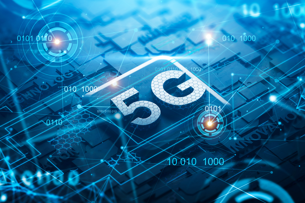 Are We Really Ready For 5G?