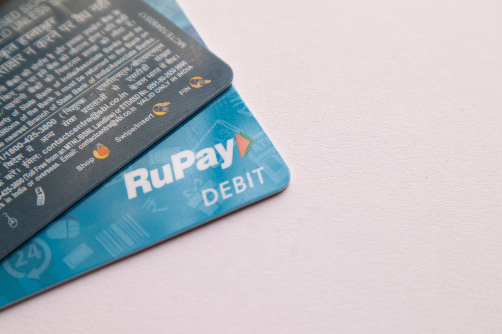 No MDR charges from Jan 1 on UPI, RuPay transactions