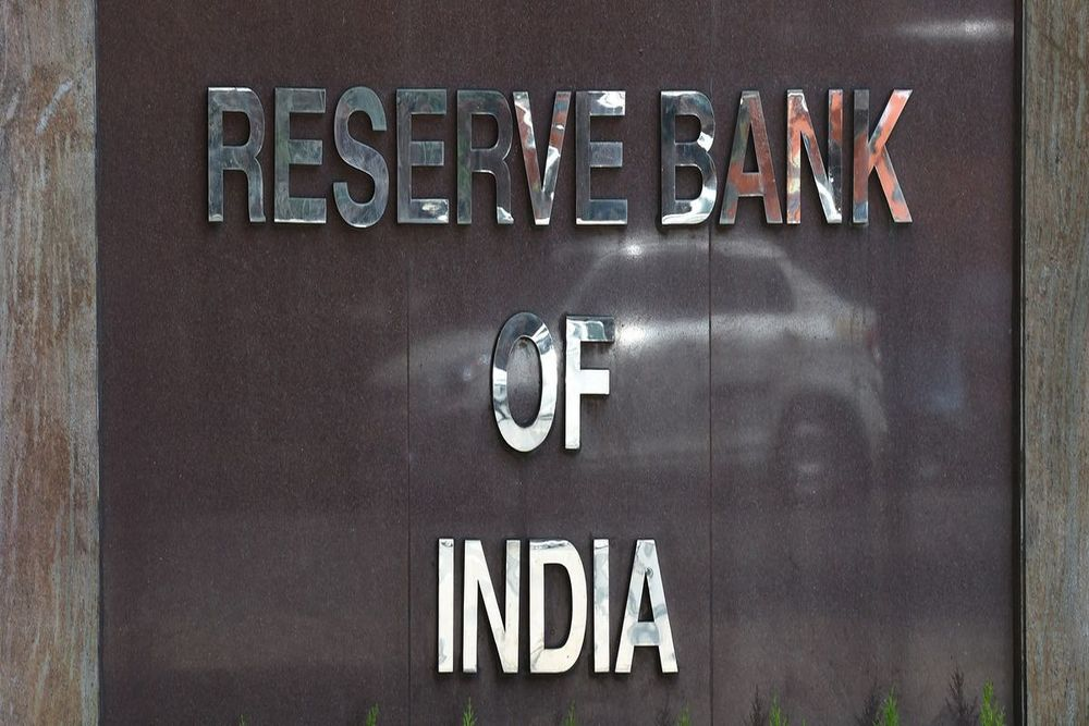 Patel's Resignation Highlights Risks to RBI's Policy Priorities: Fitch