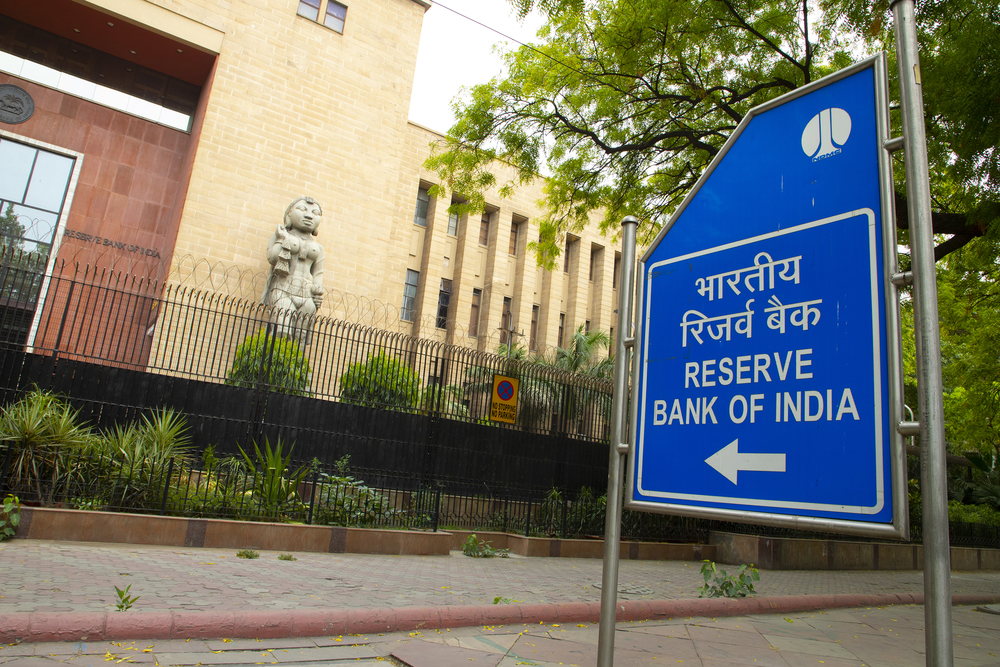 RBI Likely To Continue With Rate Cuts Amidst Inflation: Crisil