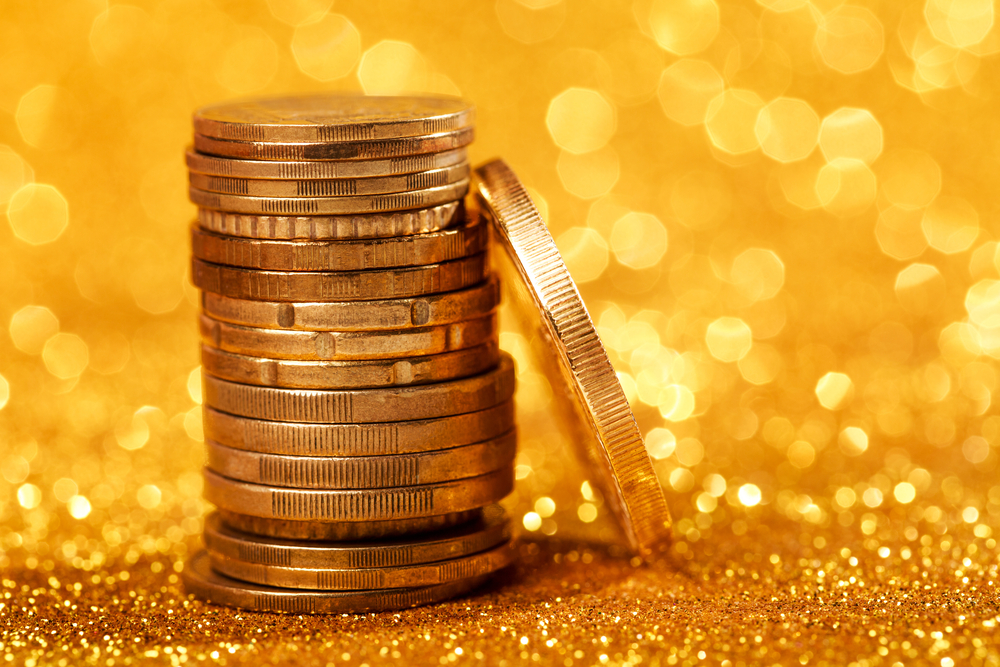 Create Your Wealth By Investing In Gold Instruments This Festive Season