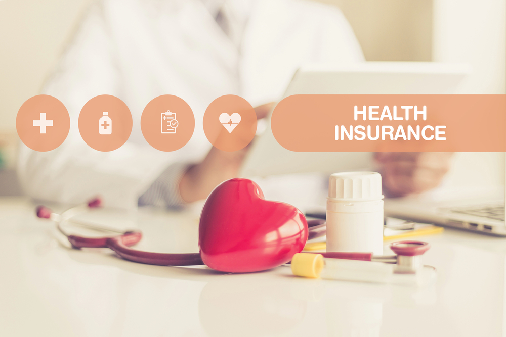 Reliance Health Insurance Forays into Robotic Surgery