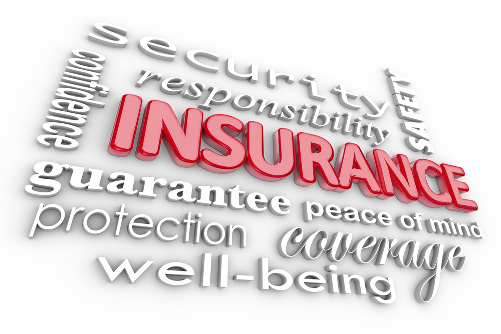 Evolving Consumer Needs In Insurance