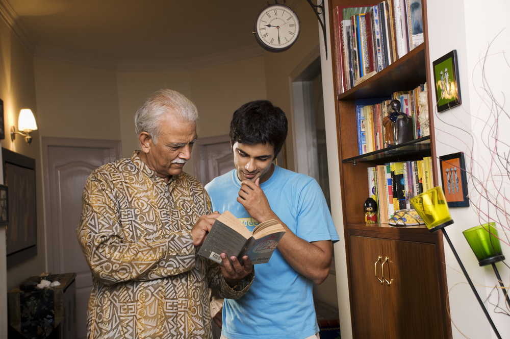 Five Money-Management Lessons That I learnt From My Father