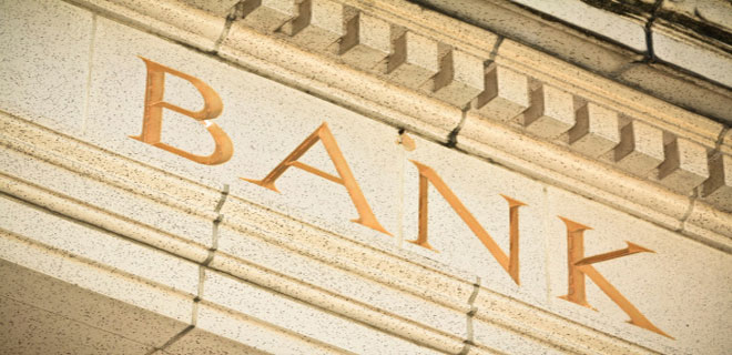 Divergent Performance across Banking Sector