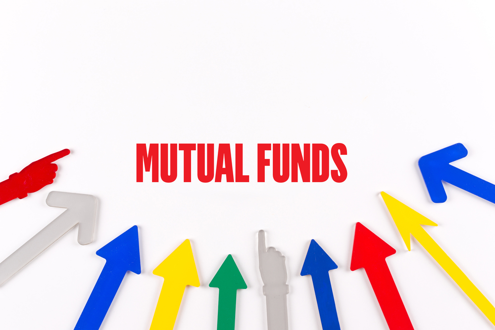 How Much More Can You Save With Direct Mutual Funds?