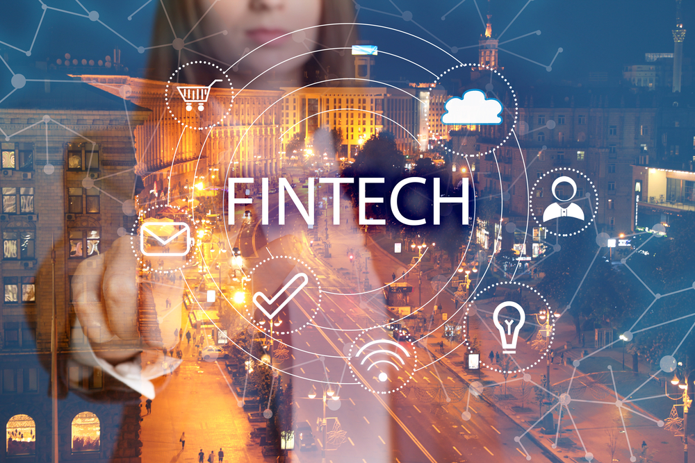 India's FinTech Industry Valuation Estimated At $150-160 Bn By 2025