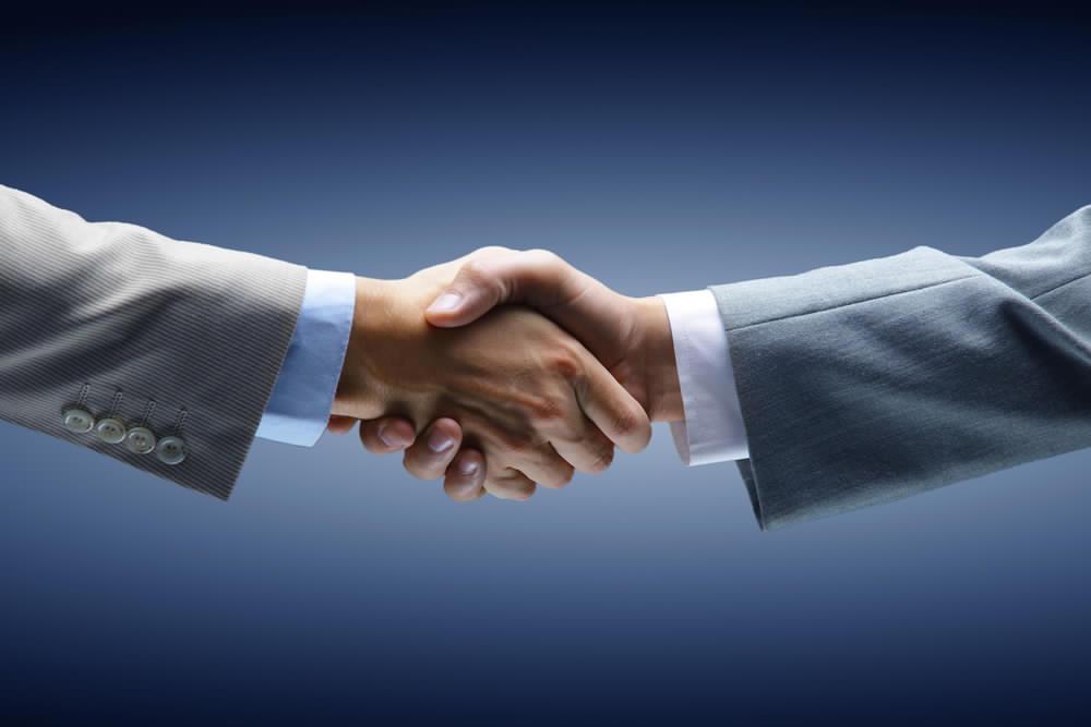 IRDAI Approves Bharti AXA, ICICI Lombard Deal