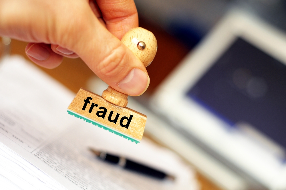 Health Insurance Frauds: Types, Impact And Ways To Fight It