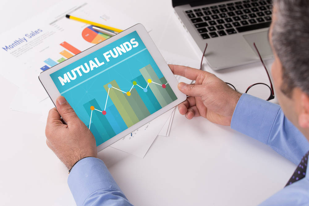 Investing In Liquid Mutual Funds Can Benefit You