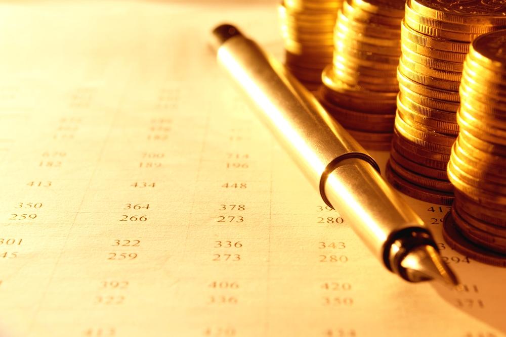 Volatility – An Investor's Best Friend In Wealth Creation
