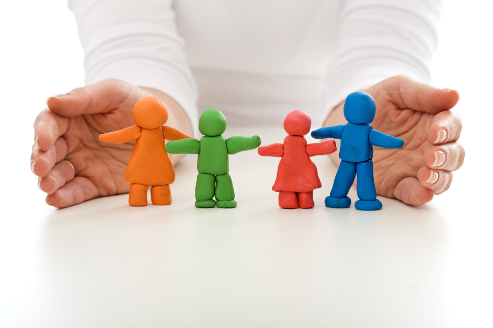 Life Insurance Continues To Dominate Indian Insurance Market