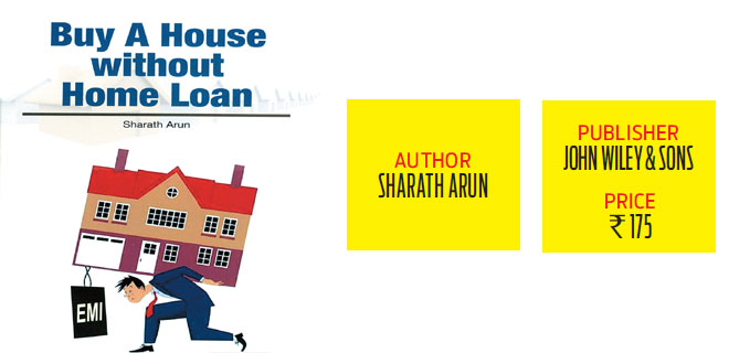 Buy a house without a home loan
