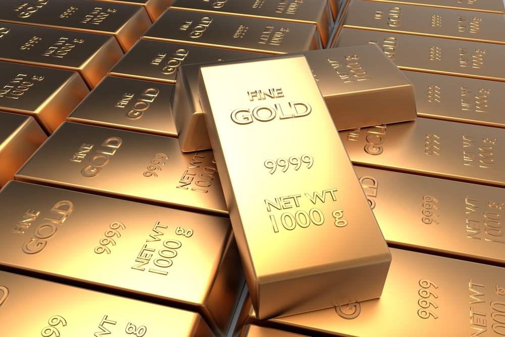 Gold At Record Highs. Features Of The Most Precious Metal