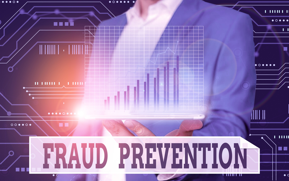 RBI Cautions Public Against KYC Updation Frauds