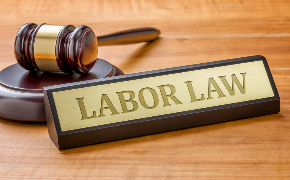Deregulating Labour Law Restrictions Can Create More Jobs: Economic Survey