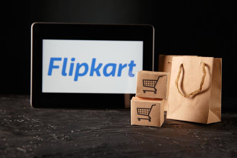 Flipkart Bolsters Partnerships With Banks, NBFCs Ahead Of Festive Season