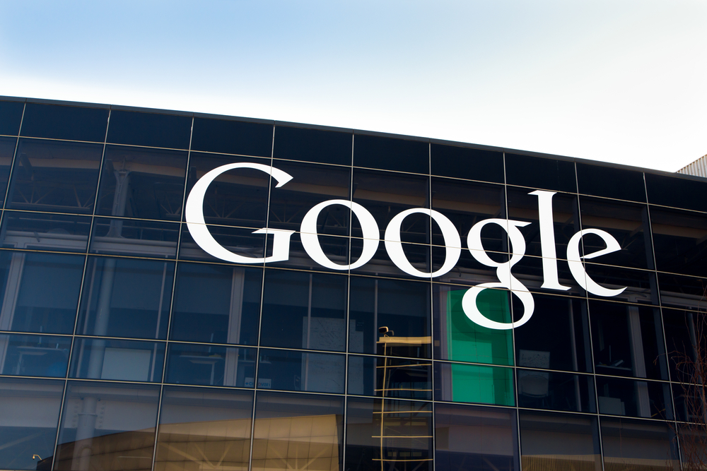 Gmail, Other Google Services Face Outage