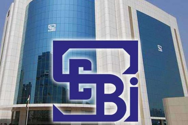 Sebi Asks Alternative Investment Funds To Collect Stamp Duty