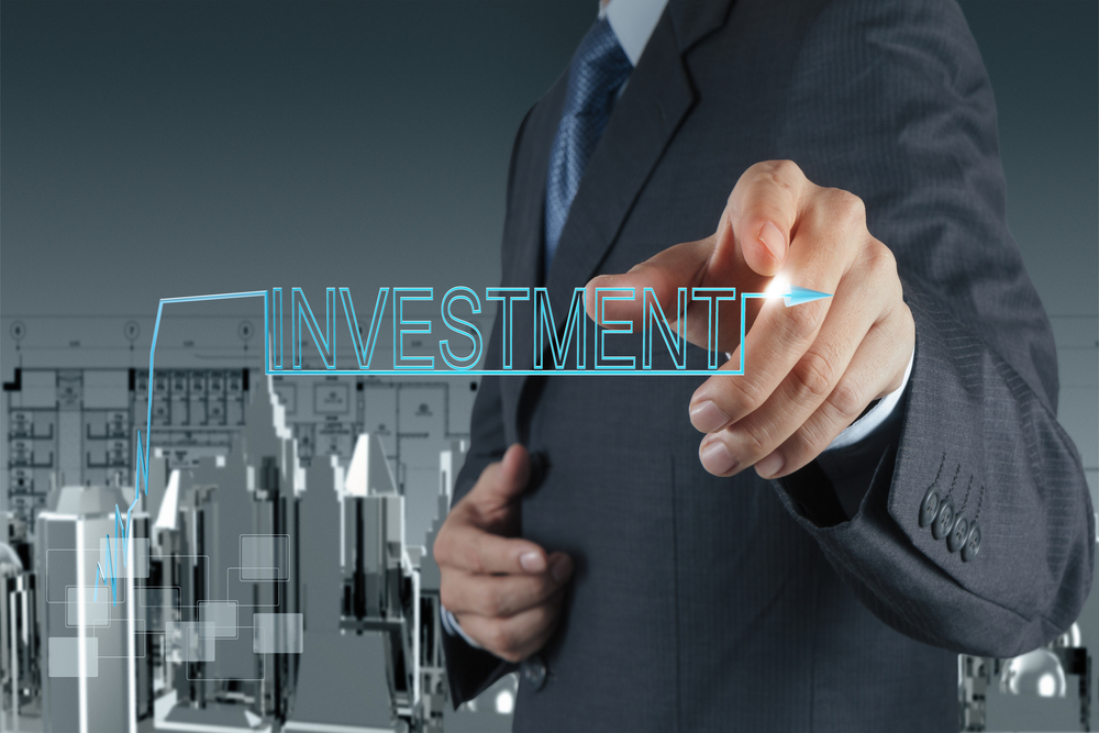 Basics Of Investment In Building A Portfolio - Part 1