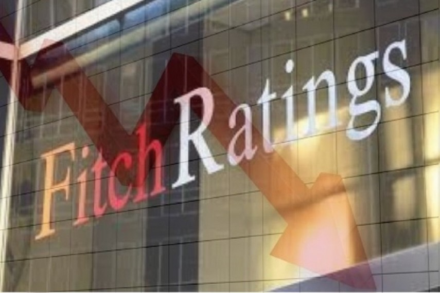 Fitch Cautions NBFI Recovery Unlikely In Near Term